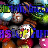 Easter Funk - The Strictly Vinyl Show