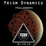 Safiwi at Prism Dynamics