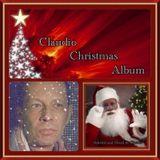 Claudio's Christmas Album