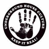 BorG @ Underground Therapy UTRS11 [September2012]