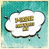 Funk'n'Bass Mix