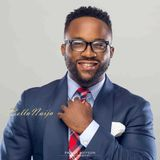 Iyanya MIx by DjBeatzLib