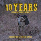 "PMF Radio Live - ""10 Years"" Premiere"