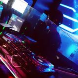DJ_H.S Techno Remix 2k19(Anh Cu Di Di X 将错就错 X Ice Bell )