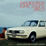 Neapolitan Funk Soul & Disco Vol.3