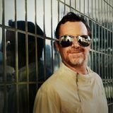 Nick Warren - DJ Times Shortlist, Sirius (11-04-2007)