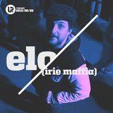 UP Podcast #92 - ELO (Irie Maffia)