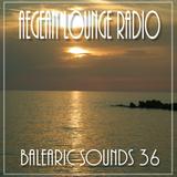 BALEARIC SOUNDS 36