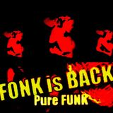"WILZEN ""FONK2LUX 9"""