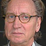 Askonsdag med Daniel Brattgård