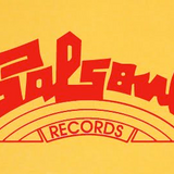 Salsoul Records special for Crib Radio  ( Jay Negron )