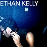 Ethan Kelly - Summer Mix