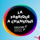 20 janvier 2016 - La Fabrique A Chansons