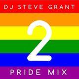 Pride Mix 2