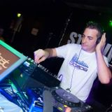 SerBeat - Live @ Scape 13 (Oct, 4th - Madrid)