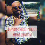 DJ ZAMO SONNENEBRILLE MIX 11.07.18