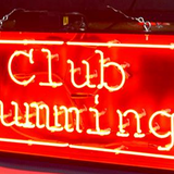 Club Cumming WILD