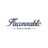 Façonnable - 2014 (InStore music)