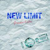 Dj Riky - Mix New Limit (2015)