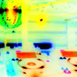 "Liquid Sound Lounge NYC DJ Jeannie Hopper - WBAI 99.5fm ""BYE BYE 2013"" December 28, 2013 7-10pm"