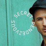 Secret Rendezvous@NM57 16JUNE17 Part 1