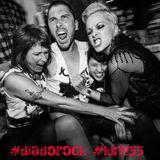 Mixtape King55 Dia do Rock