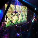 Dubline  live @ Panta Rhei 21.01.2017 [techno set]
