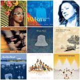 The Blueprint on Jazz FM Sunday February 7th 2016