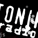 Eddie Sargent With Anto Hill Live On Tonikradio.com Friday 11th Of May 2012 10pm to 12 Midnight