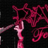 Raw Femme Radio - Episode 5 (Soul Sista's)