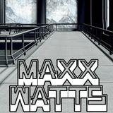 MaxxWatts- Too Cool 4 Skool