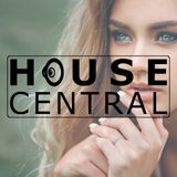 House Central 643 - Riton Hot New Tune + Tech House Mix