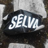 Na Selva #5 by Novo Major (10/03/2016)