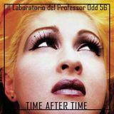 Il laboratorio del Professor Odd 56 - Time After Time