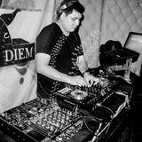 Deejay Josmar - Mix Buscandote 15'