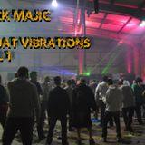 Jack Majic - Squat Vibrations Vol 1