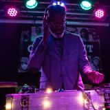 With It Live – June 1 2019 – Guest DJ Magnificent 2
