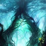 Lost in the forest - DJ du Jour (Full On Psytrance) - Feb '16