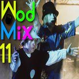 WodMix 11 - Kevin & Perry - 20Min megamix