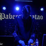 Valencia Dark Week 2013