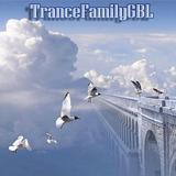 TranceFamilyGbl – Some Serious Uplifting Trance 2015