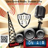 #ThePartyWeekend Vol.1 On Qtro Radio - DJ Exploid [ Stream Live Here|> qtroent.com/qtroradio ]