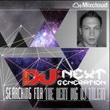 DJ MAG Next Generation - Sublatus
