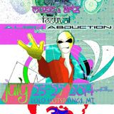 C Gerb's Set at Shani Moon/Alien Abduction 2014