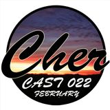 Chercast 022 - February 2013