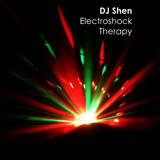 Electroshock Therapy 003