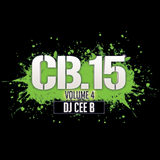 #CB.15: VOLUME 4 - Follow @DJCEEB_ On Instagram
