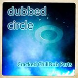 Dubbed Circle