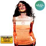 SoulNRnB's #TheSoulMixtape Tape No.40 as heard on Nuwaveradio