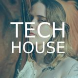 TECH HOUSE #25 - Purple Disco Machine, Dead Space, Solardo, ...